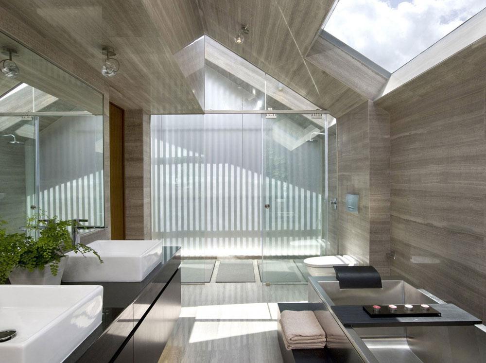 Badrum-interiör-design-fotogalleri-med-vackra-exempel-8 badrum-interiör-design-fotogalleri med-vackra-exempel