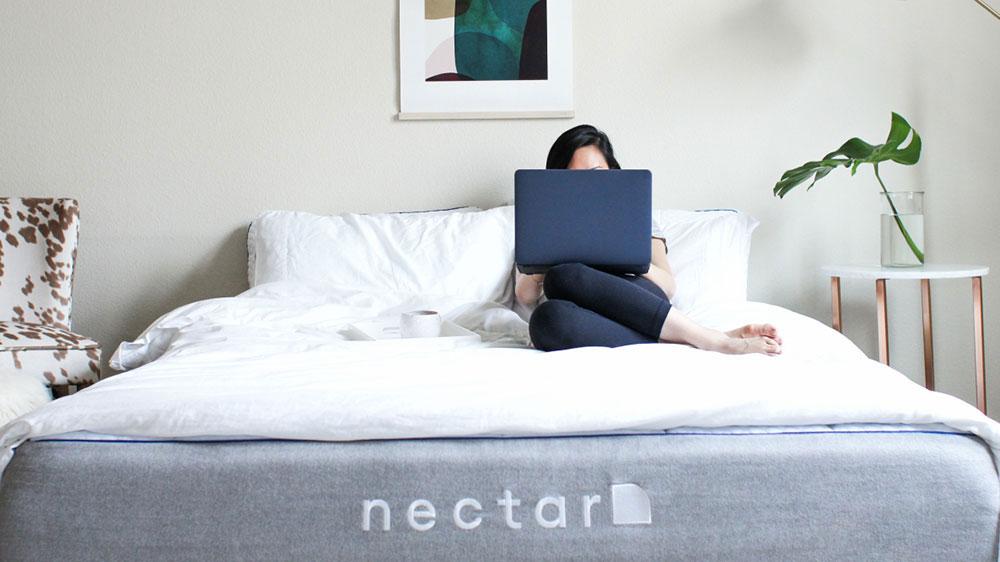 33-1 Tips om hur du väljer rätt madrass för den bekvämaste sängen