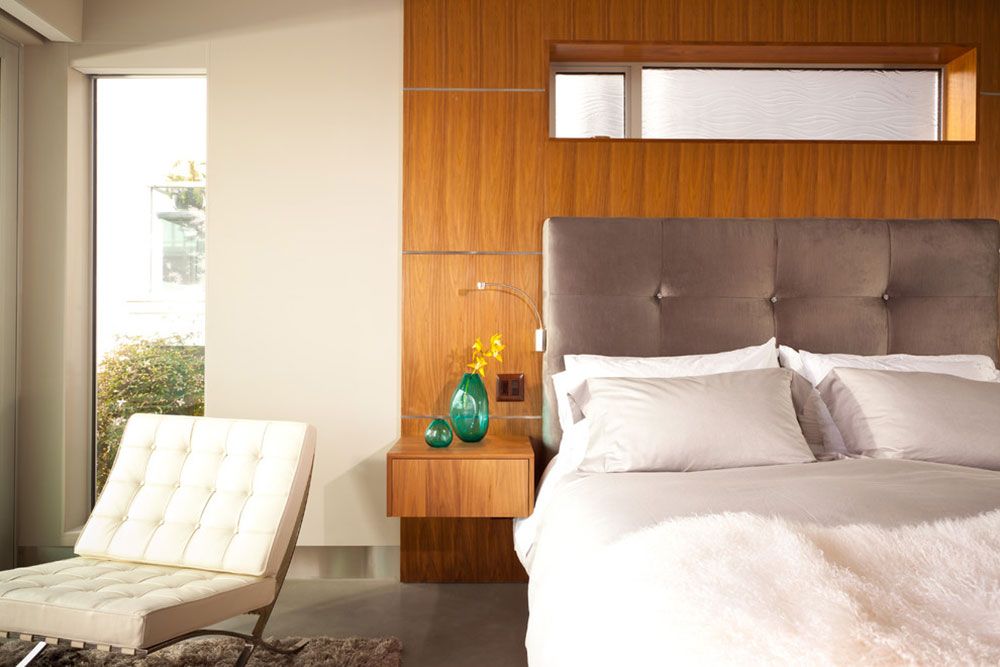Bra idéer för att välja en sänggavel till din säng5 Bra idéer för att välja en sänggavel till din säng