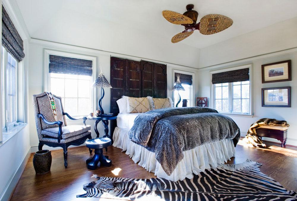Bra idéer för att välja en sänggavel till din säng10 Bra idéer för att välja en sänggavel till din säng
