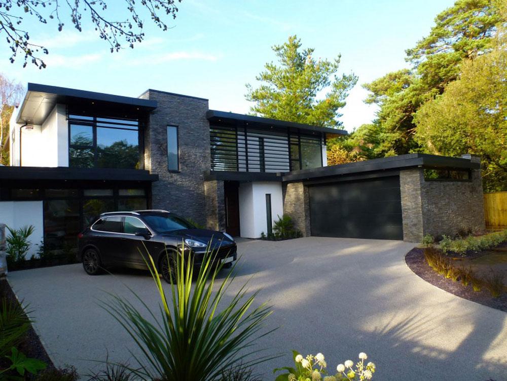 A-collection-of-modern-styles-of-house-architecture-4 En samling av moderna stilar av house architecture