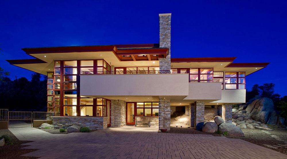 A-collection-of-modern-styles-of-house-architecture-7 En samling av moderna stilar av house architecture