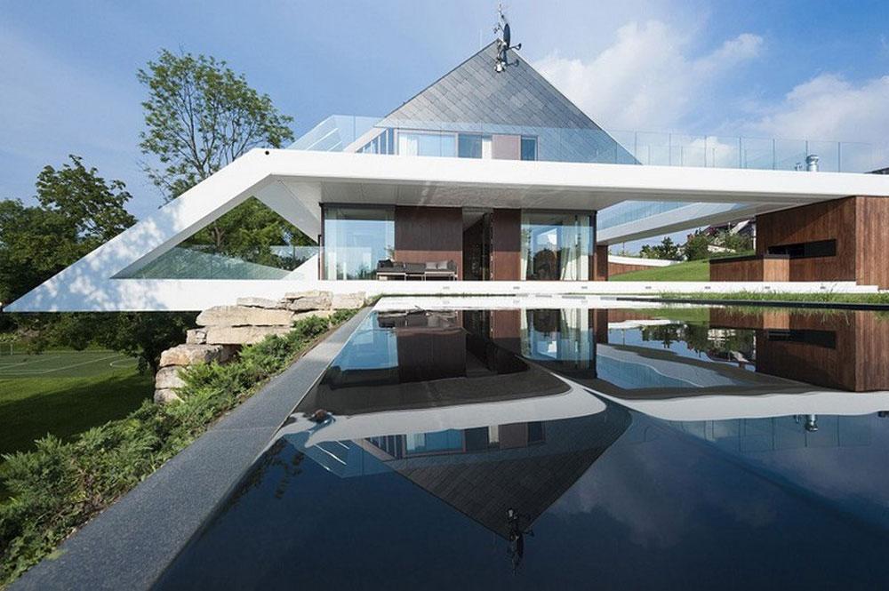 A-collection-of-modern-styles-of-house-architecture-3 En samling av moderna stilar av house architecture