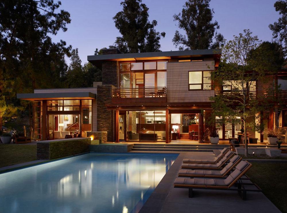 A-collection-of-modern-styles-of-house-architecture-8 En samling av moderna stilar av house architecture