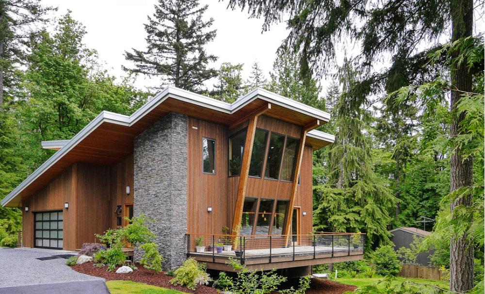 A-collection-of-modern-styles-of-house-architecture-10 En samling av moderna stilar av house architecture