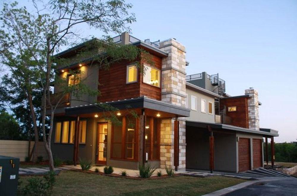 A-collection-of-modern-styles-of-house-architecture-11 En samling av moderna stilar av house architecture