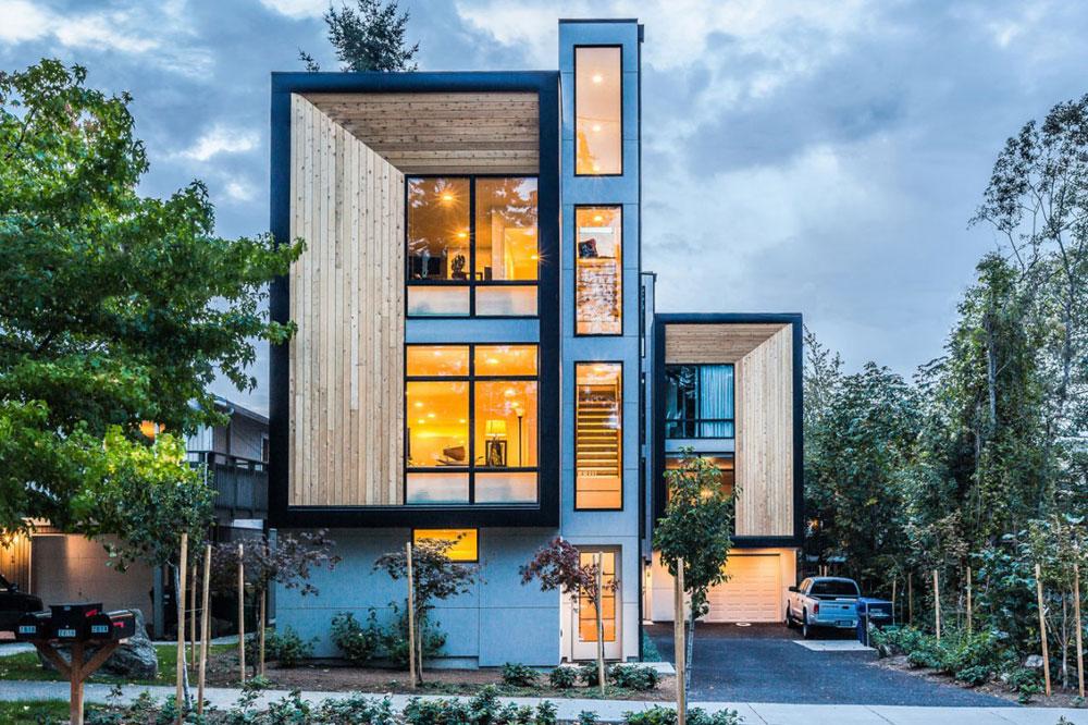 A-collection-of-modern-styles-of-house-architecture-6 En samling av moderna stilar av house architecture