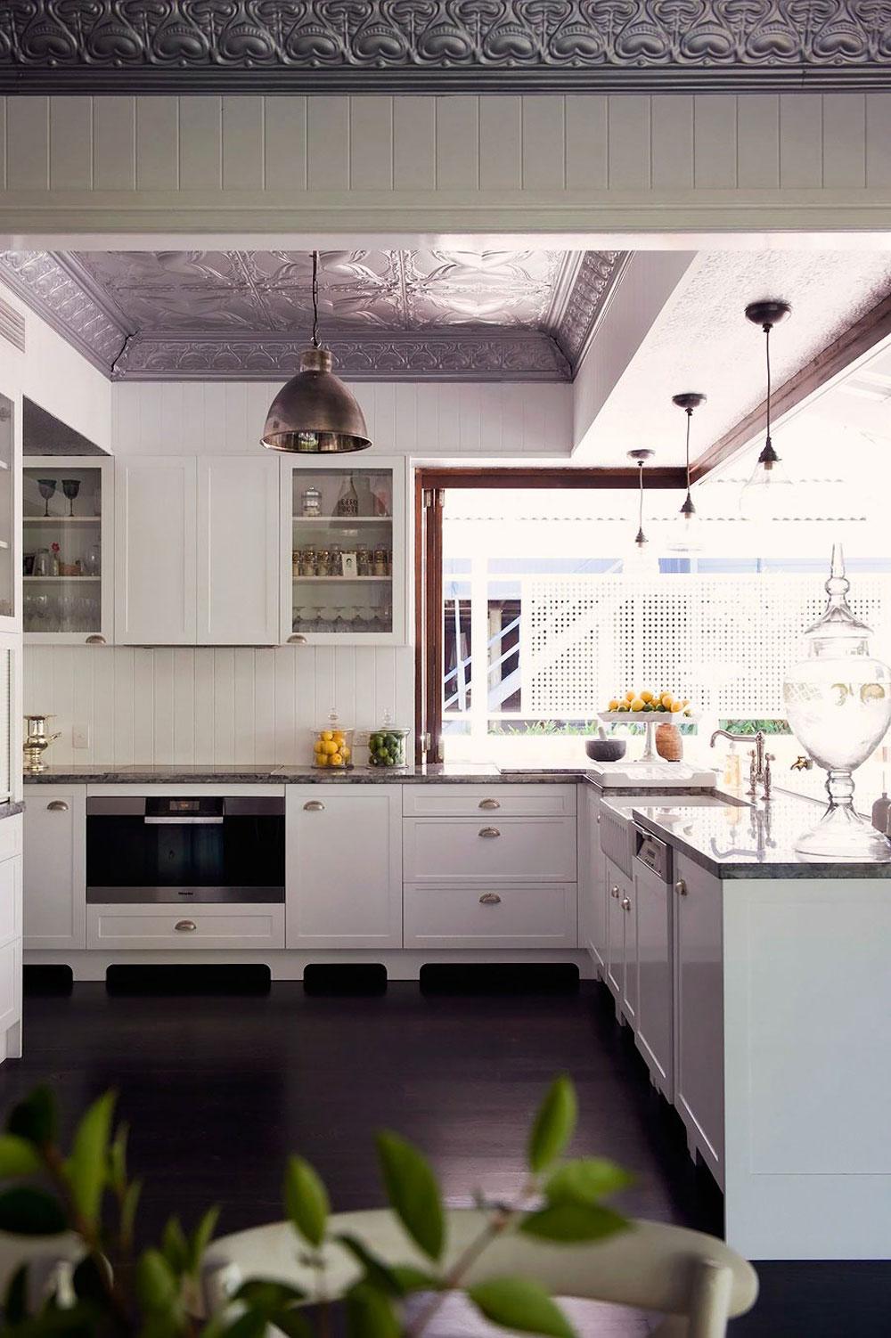Visa-det-imponerande-trä-köket-inredningsdesign-3 Visa-fönstret-det-imponerande-trä-köket-inredningsdesign