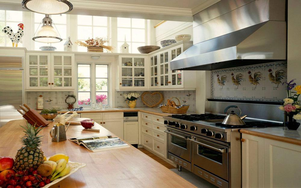 Visa-det-imponerande-trä-kök-inredning-design-9 Visa-fönster-det-imponerande-trä-kök-inredning