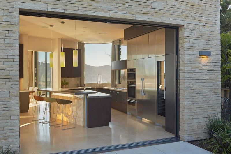 Vackert hus med fantastisk blick från Polsky pärlsten-10 Vackert hus med hisnande blick från Polsky pärlsten