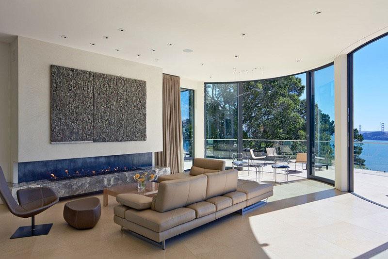 Vackert hus med en fantastisk look från Polsky-Perlstein-6 Vackert hus med en fantastisk look från Polsky-Perlstein
