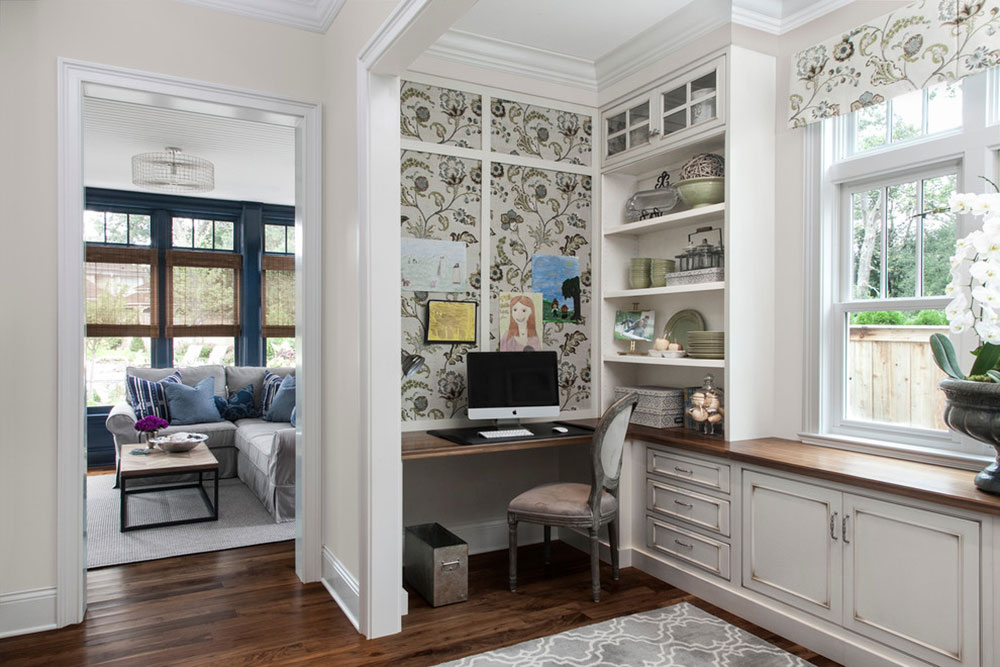 Start-Work-Home-With-These-Good-Colors-For-Home-Office6 Arbeta hemifrån med dessa bra färger för hemmakontor