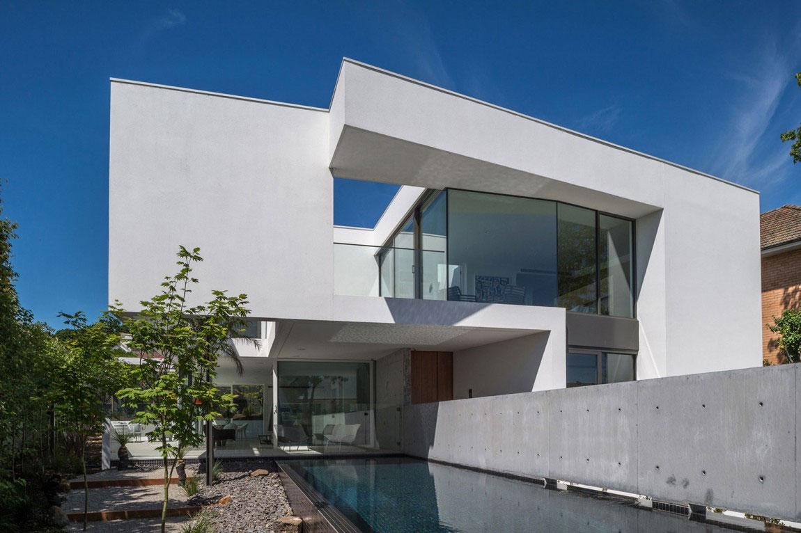 Ett riktigt fantastiskt hus som är Boandyne-hus-2 Ett riktigt fantastiskt hus som är Boandyne-hus