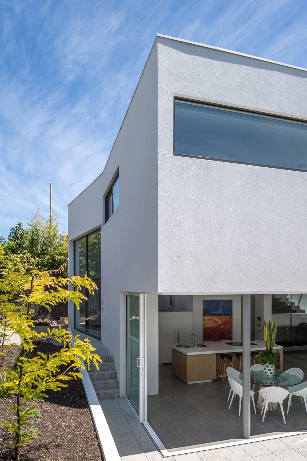 Ett riktigt fantastiskt hus som är Boandyne-hus-4 Ett riktigt fantastiskt hus som är Boandyne-hus