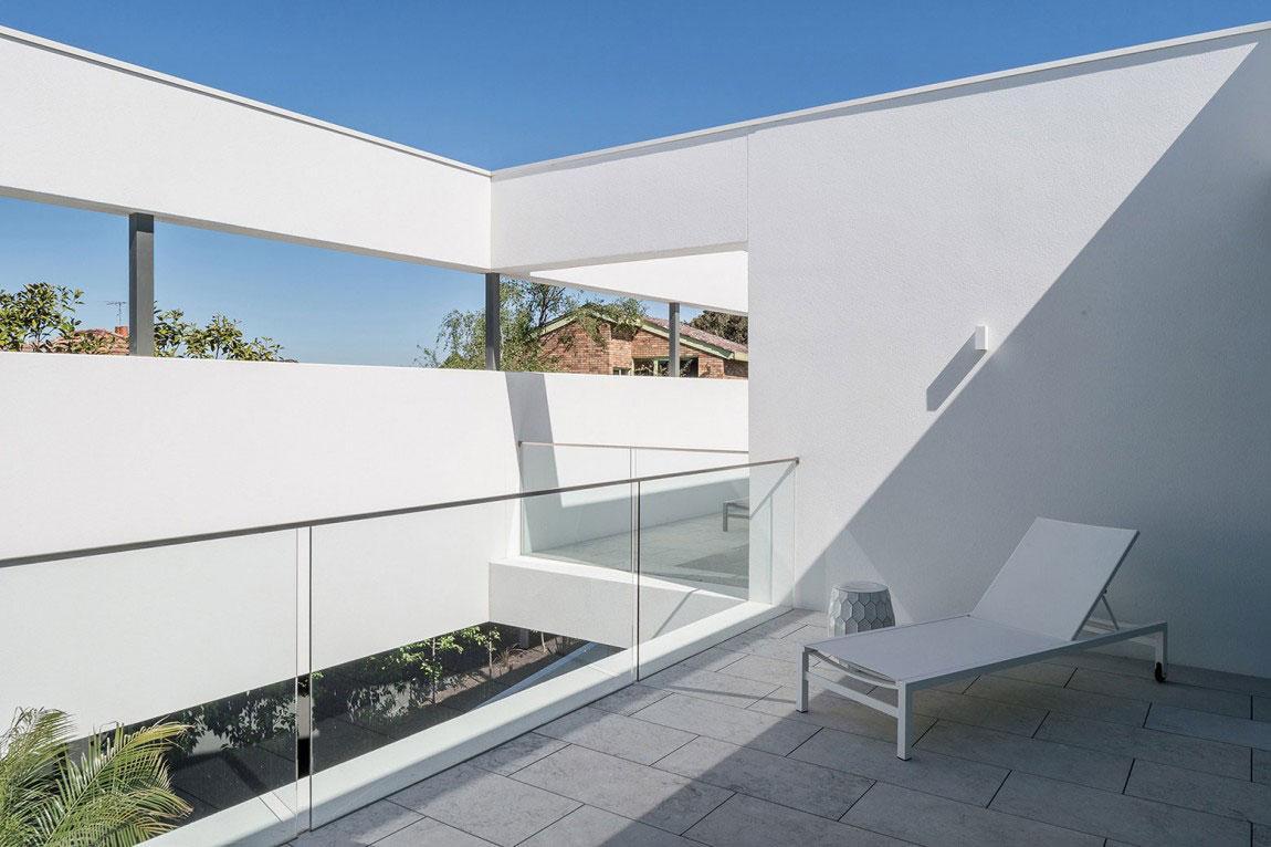 Ett riktigt fantastiskt hus som är Boandyne-hus 6 Ett riktigt fantastiskt hus som är Boandyne hus