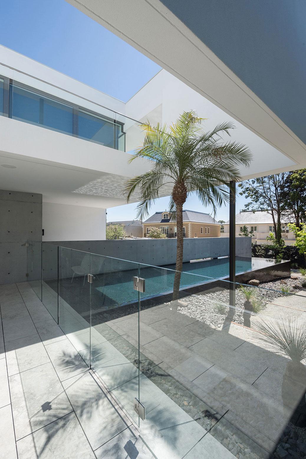 Ett riktigt fantastiskt hus-som-är-Boandyne-hus-3 Ett riktigt fantastiskt hus som är Boandyne-hus