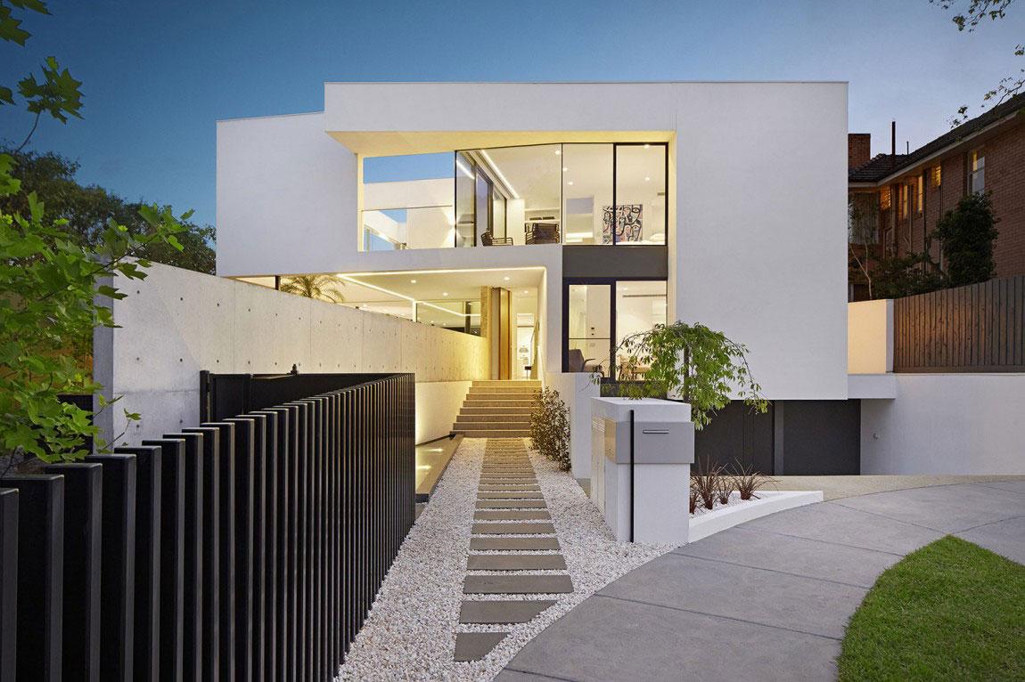 Ett riktigt fantastiskt hus, Boandyne-huset är-17 Ett riktigt fantastiskt hus, Boandyne-huset