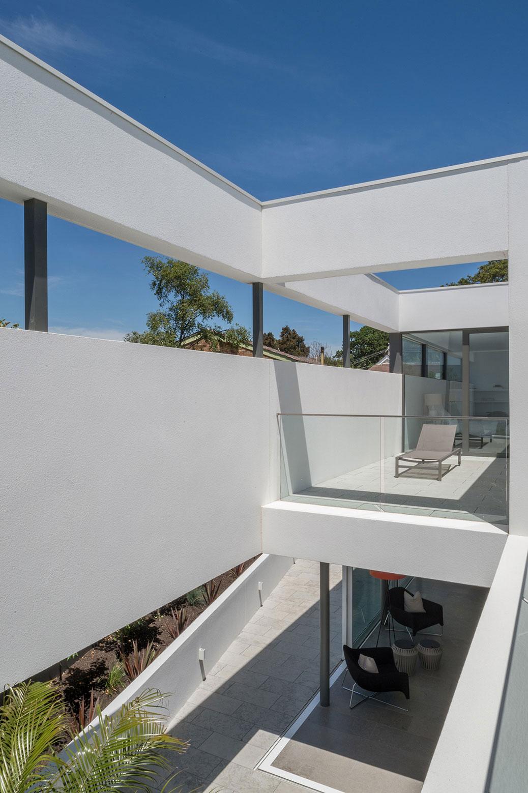 Ett riktigt fantastiskt hus, Boandyne-huset är 5 Ett riktigt fantastiskt hus, Boandyne-huset