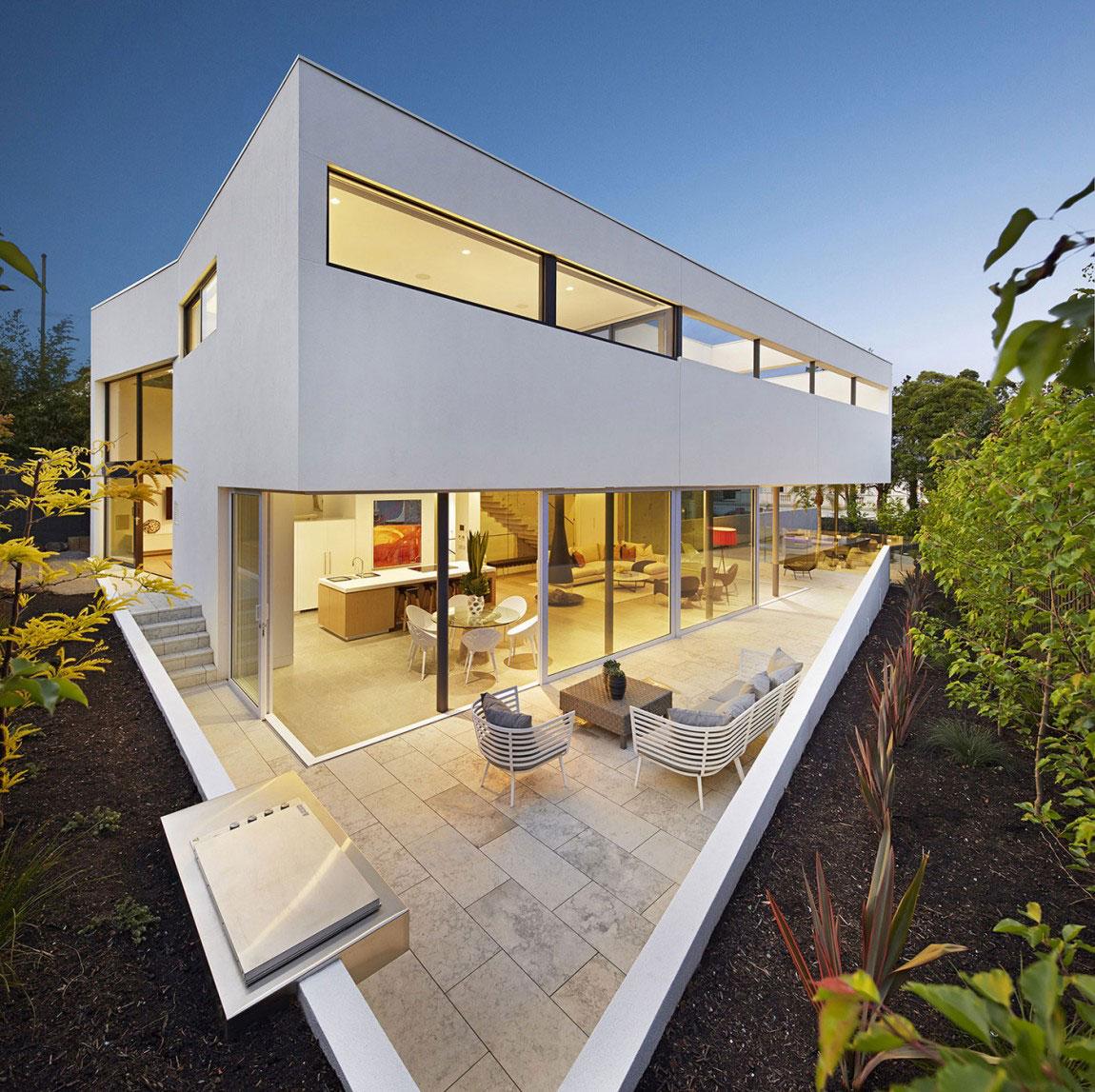 Ett riktigt fantastiskt hus, Boandyne-huset är-16 Ett riktigt fantastiskt hus, Boandyne-huset