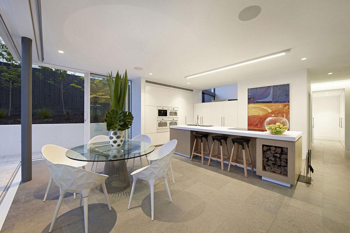 A-verkligen-fantastiskt-hus-som-är-Boandyne-hus-11 Ett riktigt fantastiskt hus som är Boandyne-hus