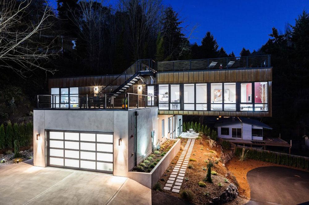 Kirkland-Right-Residence-Designed-by-Chris-Pardo-Design-18 Kirkland Right Residence Designed by Chris Pardo Design