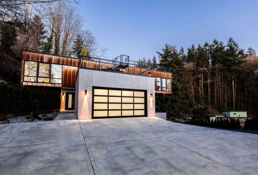 Kirkland-Right-Residence-Designed-by-Chris-Pardo-Design-19 Kirkland Right Residence Designed by Chris Pardo Design