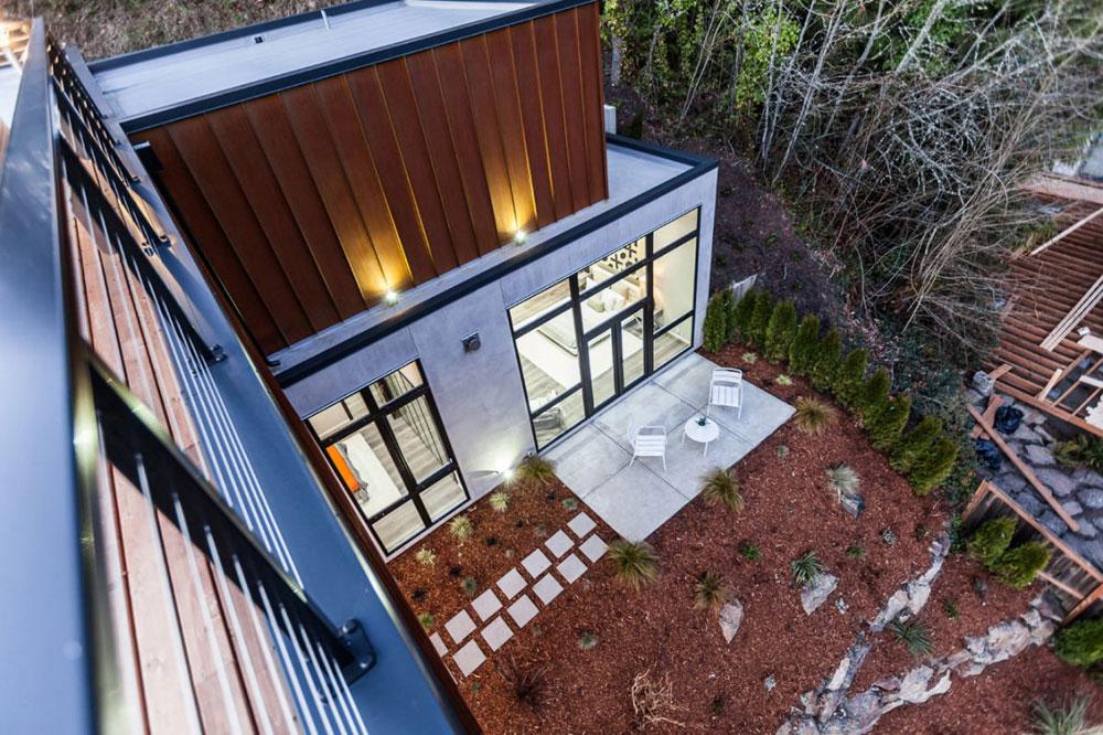 Kirkland-Right-Residence-Designed-by-Chris-Pardo-Design-17 Kirkland Right Residence Designed by Chris Pardo Design