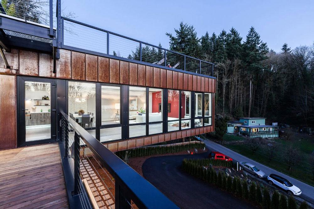 Kirkland-Right-Residence-Designed-by-Chris-Pardo-Design-16 Kirkland Right Residence Designed by Chris Pardo Design