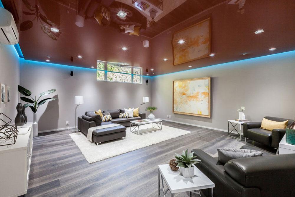 Kirkland-Right-Residence-Designed-by-Chris-Pardo-Design-2 Kirkland Right Residence Designed by Chris Pardo Design