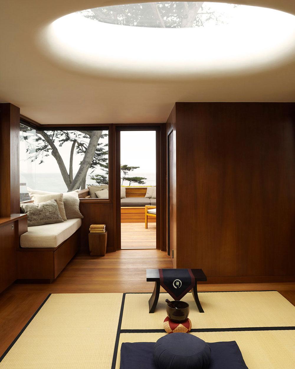 Meditation Room Ideas13 meditation room ideas