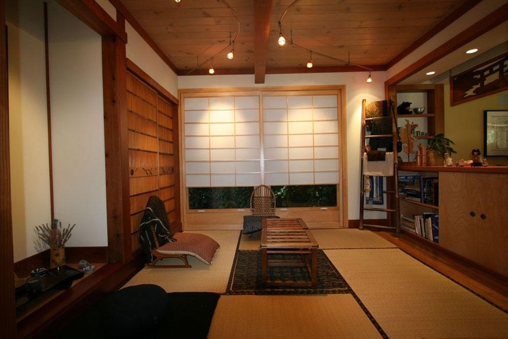 Idéer för meditationsrum 10 idéer för meditationsrum