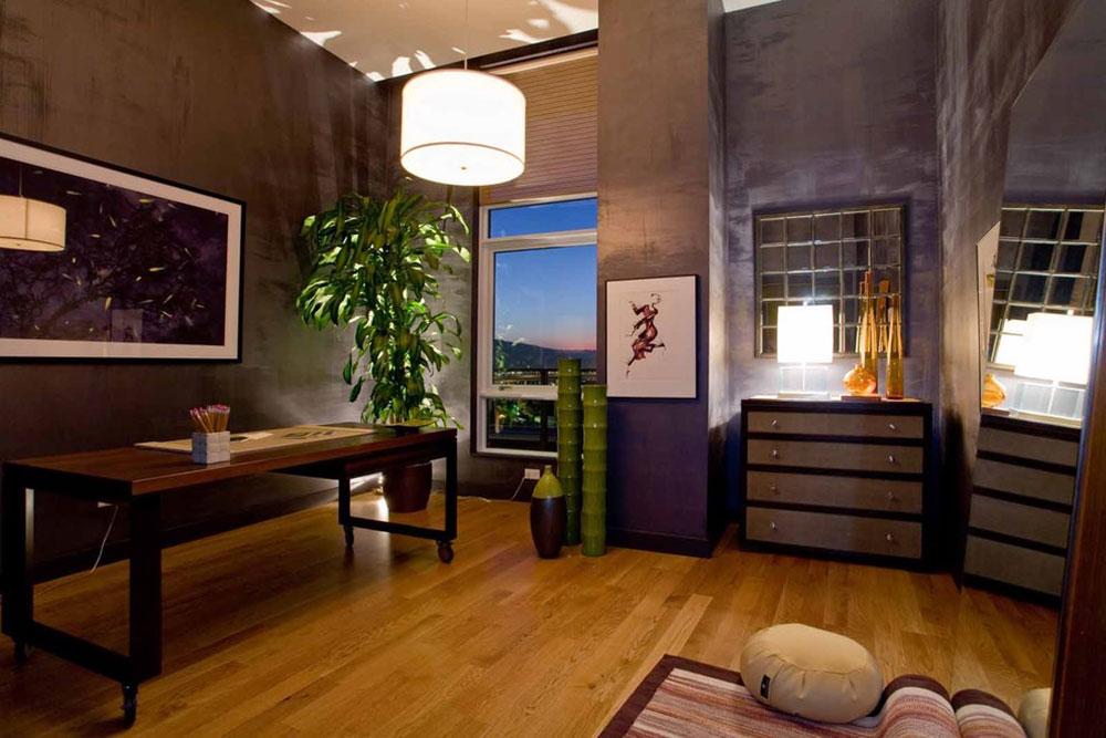 Meditation Room Ideas 8 meditation room ideas