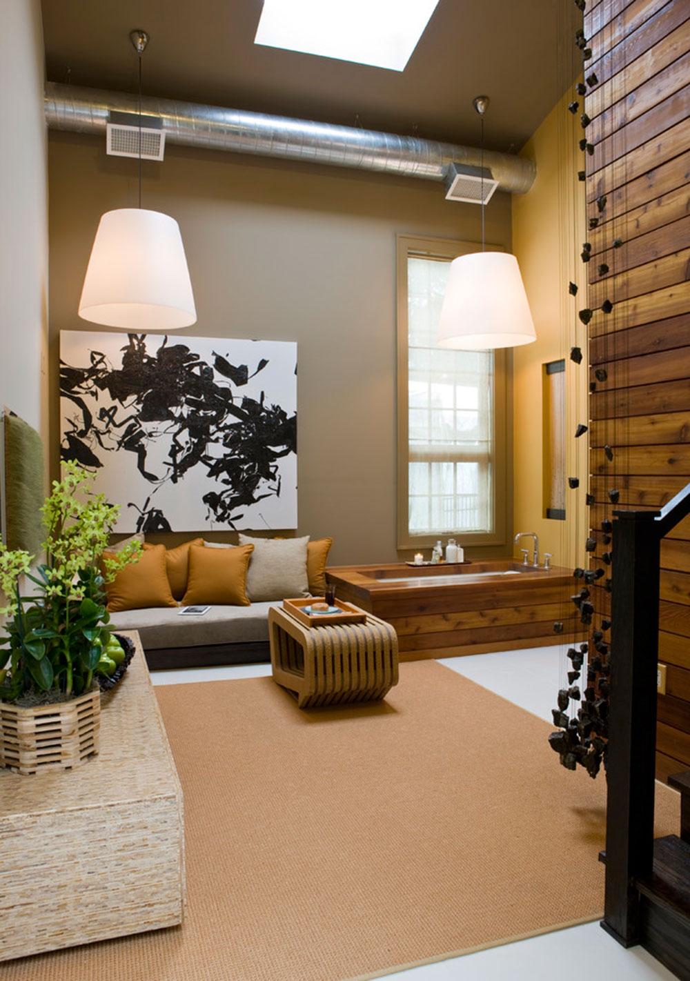 Meditation Room Ideas 12 meditation room ideas