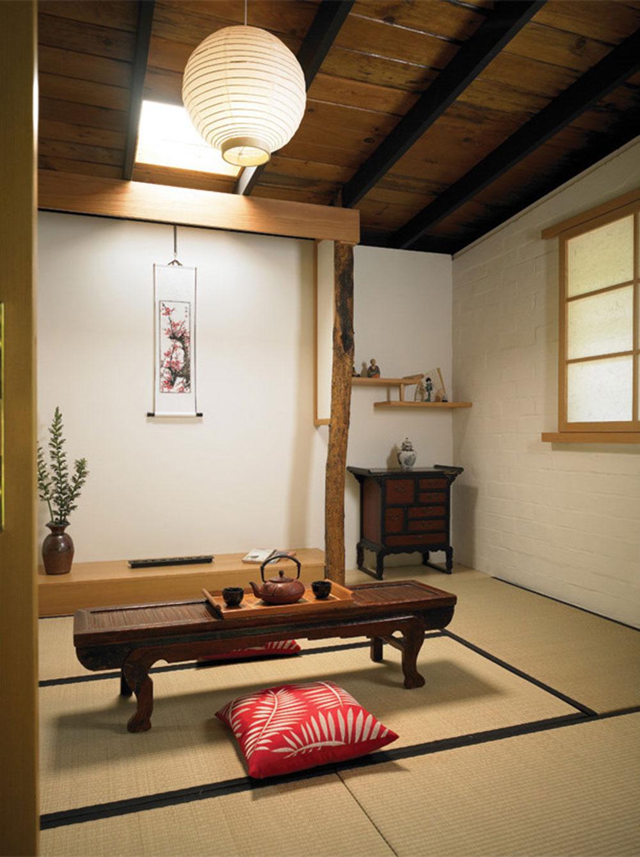 Meditation Room Ideas 7 meditation room idéer