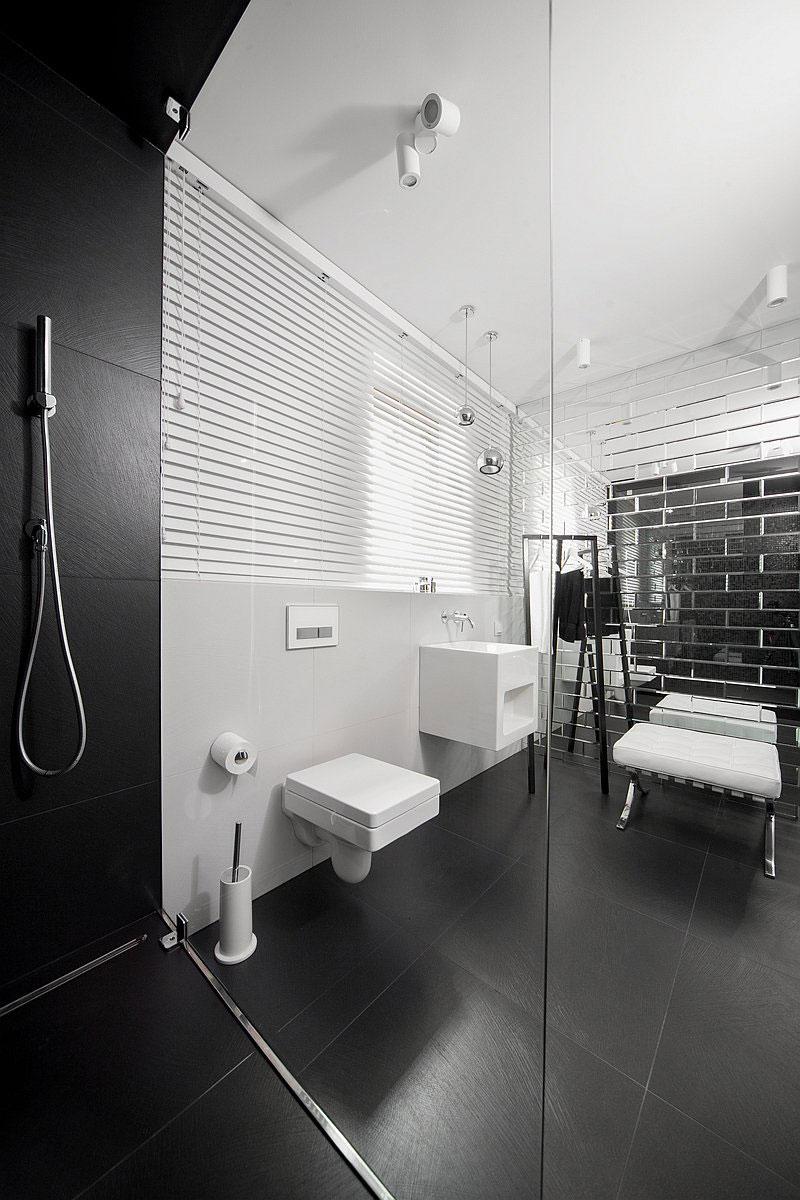 Trevligt badrum-inredning-design-värt att se-3 Trevligt-badrum-inredning design-värt att se