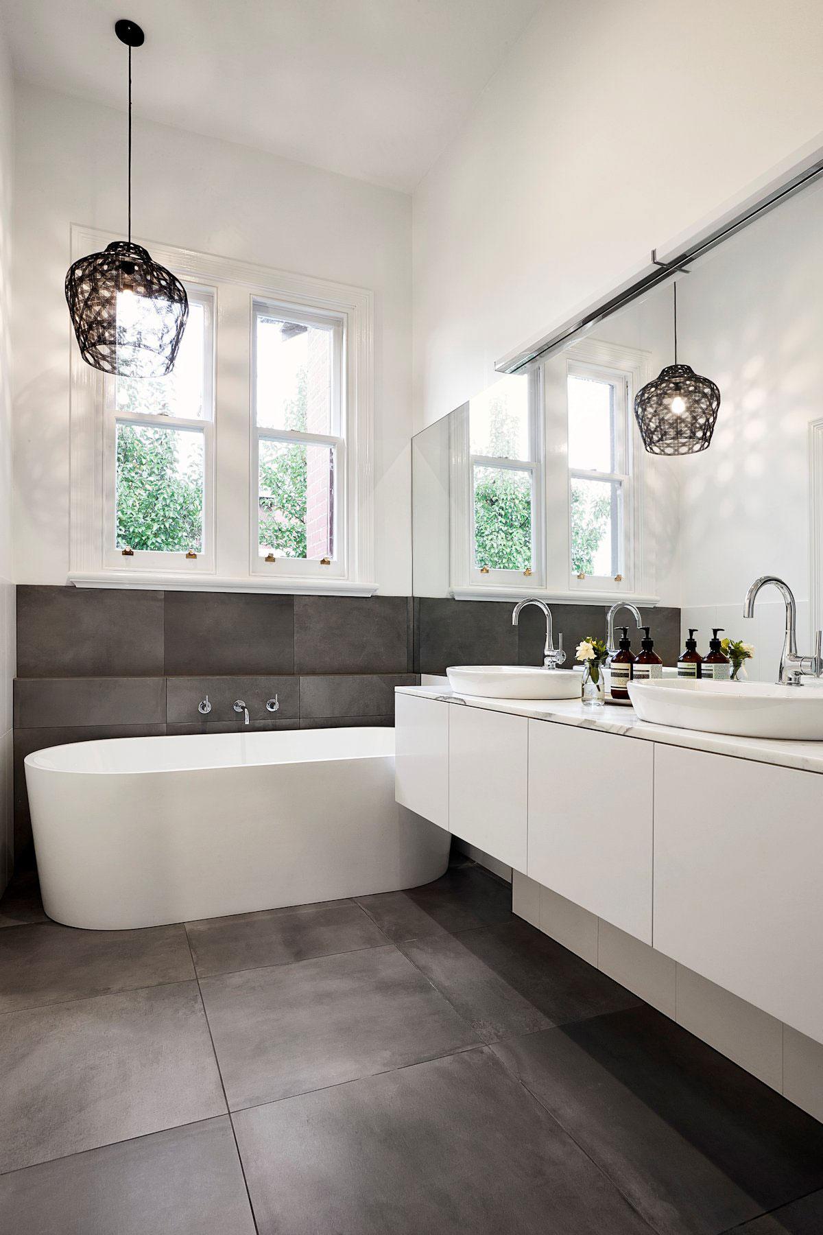 Trevligt-badrum-inredning-design-värt att se-4 Trevligt-badrum-inredning design-värt att se