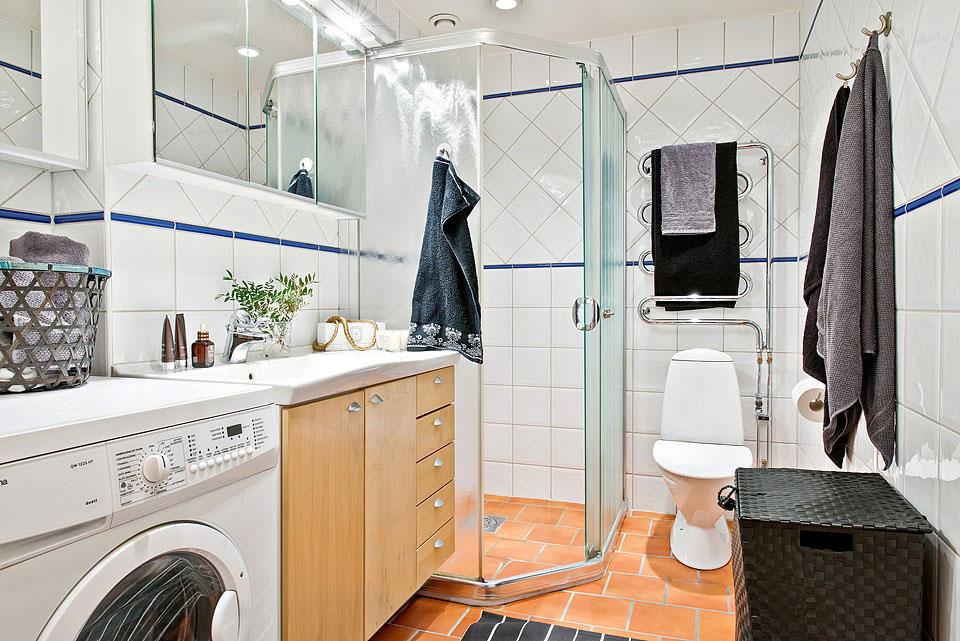 Trevligt badrum-inredning-design-värt att se-2 Trevligt-badrum-inredning design-värt att se