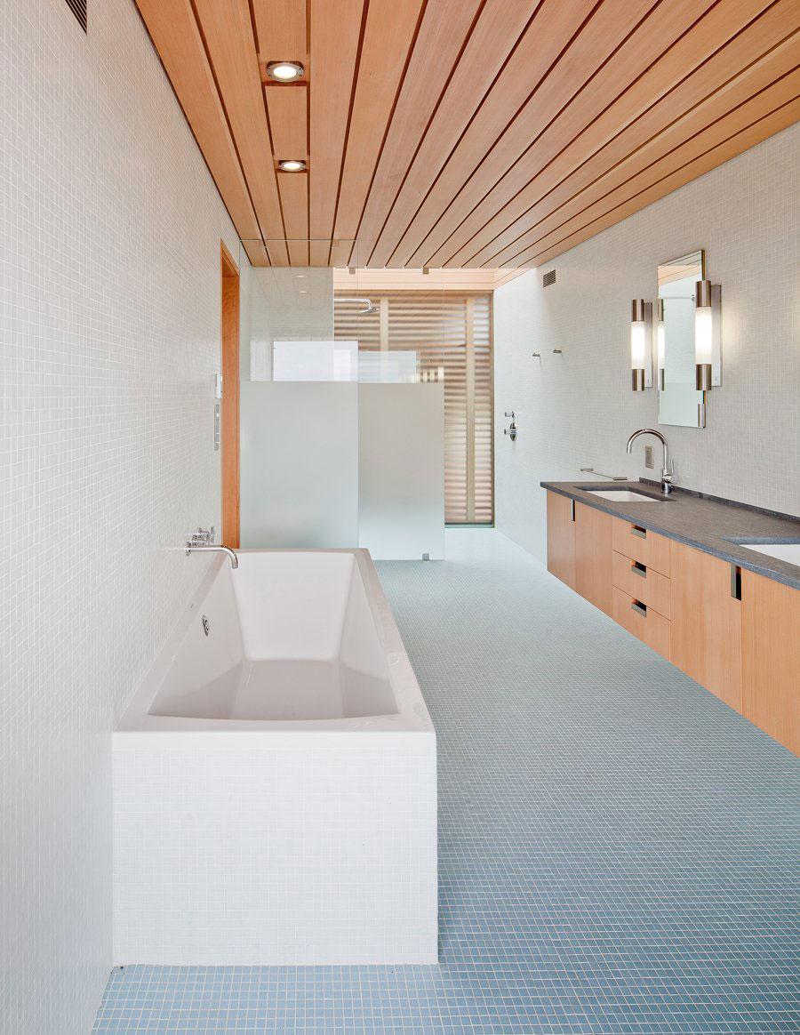 Trevligt-badrum-inredning-design-värt att se-6 Trevligt-badrum-inredning design-värt att se