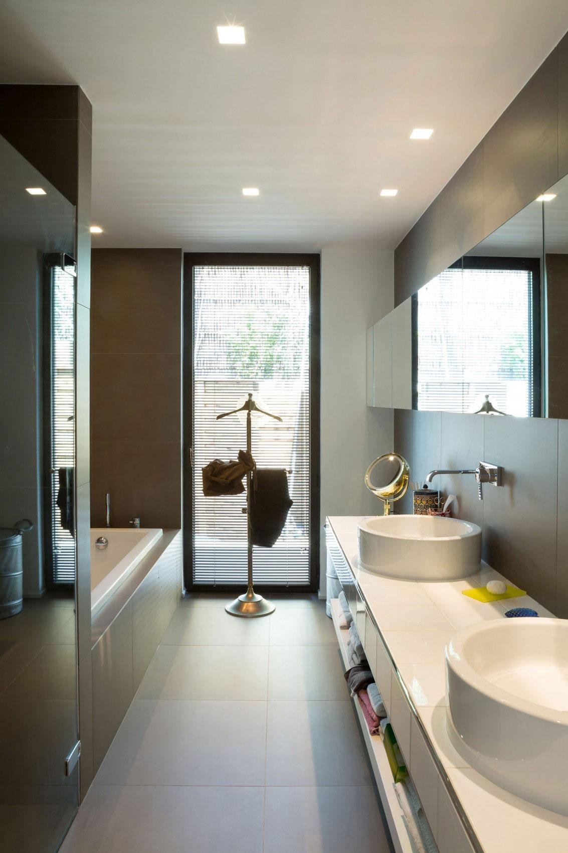 Trevligt badrum-inredning-design-värt att se-7 Trevligt badrum-inredning-design-värt att se
