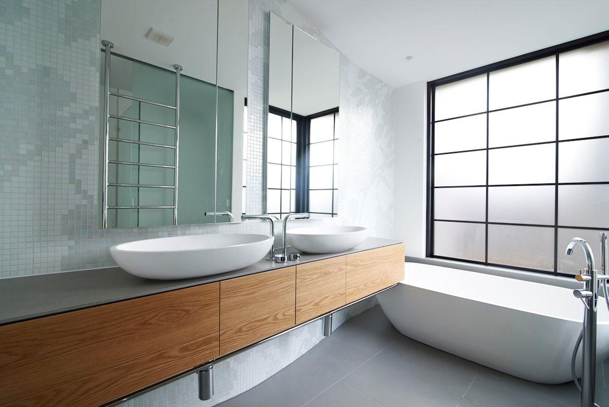 Trevligt badrum-inredning-design-värt att se-10 Trevligt-badrum-inredning design-värt att se