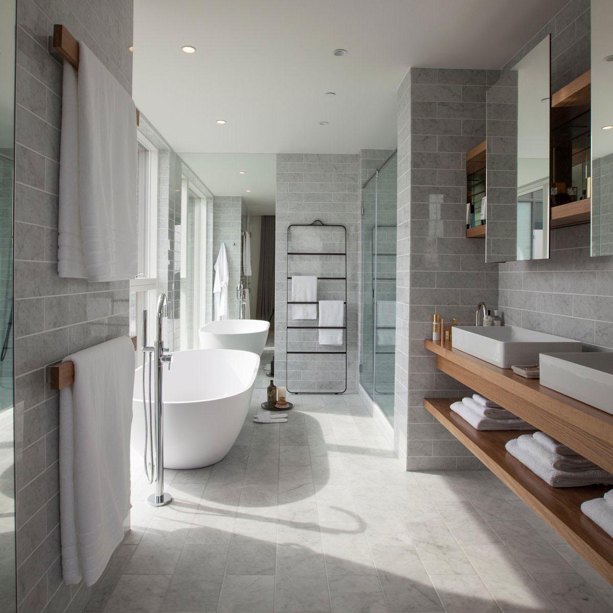 Trevligt badrum-inredning-design-värt att se-12 Trevligt-badrum-inredning design-värt att se