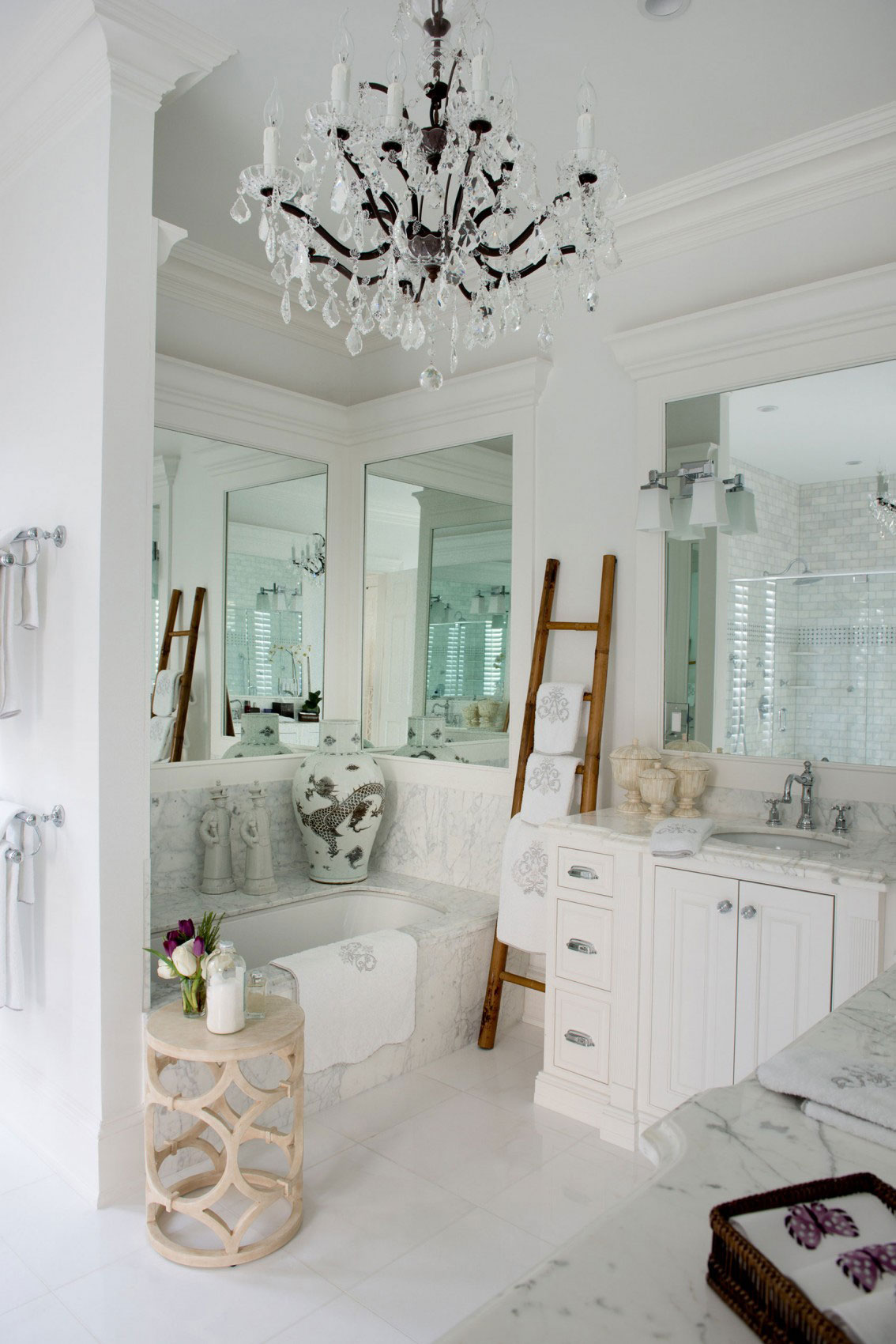 Trevligt badrum-inredning-design-värt att se-9 Trevligt-badrum-inredning design-värt att se