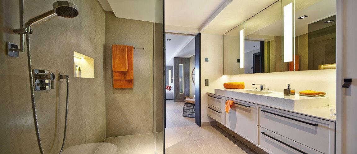 Trevligt badrum-inredning-design-värt att se-8 Trevligt-badrum-inredning design-värt att se
