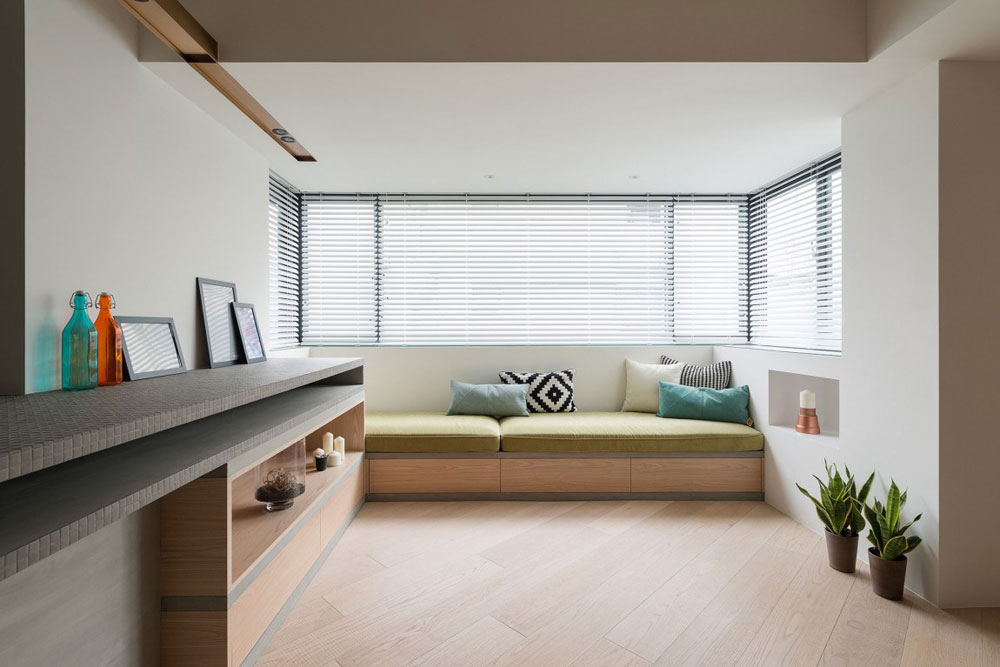 New-House-Design-Ideas-You-Probably-Need-8 New House Design Ideas You-Probably Need