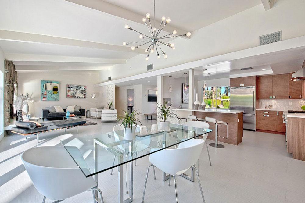 Nytt hus-design-idéer-du-troligen-behöver-9 Nytt hus-design-idéer-du-troligen-behöver