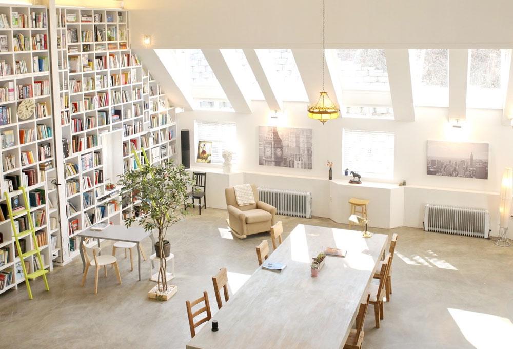 Takfönster-hem-design-idéer-för-ett-bättre-liv-5 takfönster-hem-design-idéer för ett bättre liv