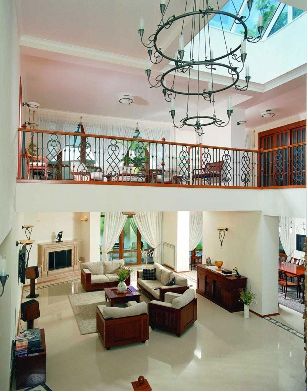 Takfönster-hem-design-idéer-för-ett-bättre-liv-6 takfönster-hem-design-idéer för ett bättre liv