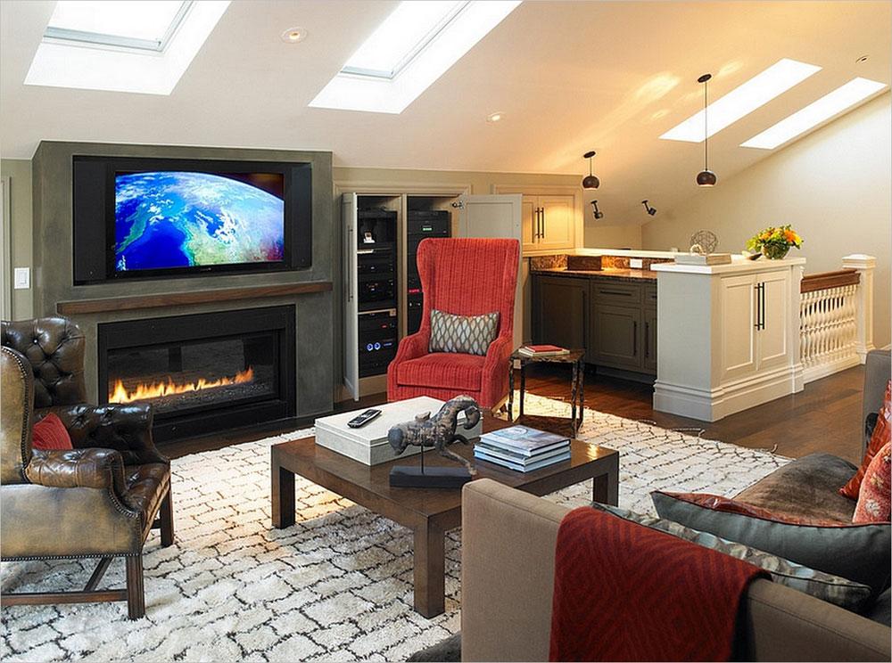 Takfönster-hem-design-idéer-för-ett-bättre-liv-2 takfönster-hem-design-idéer för ett bättre liv