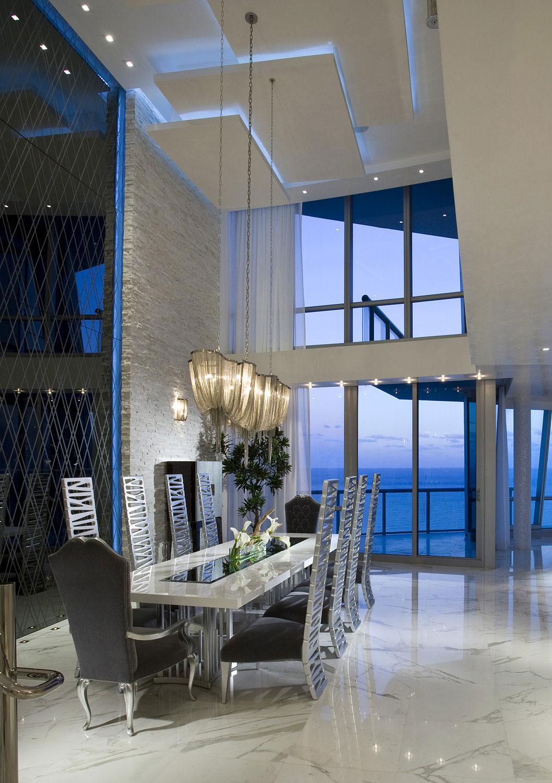 Elegant-hav-takvåning-med-massor-av-hängande-ljus-10 Elegant-hav-takvåning med massor av hängande ljus