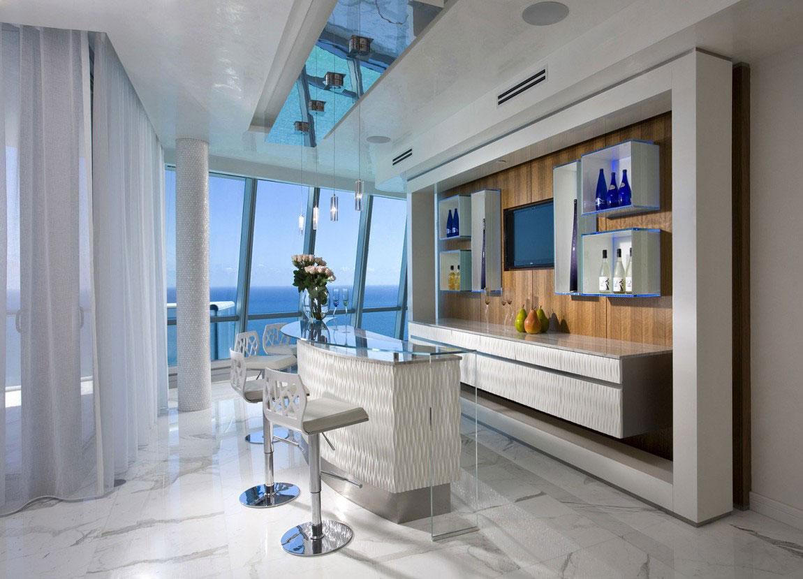 Elegant-hav-takvåning-med-massor-av-hängande-ljus-11 Elegant-hav-takvåning med massor av hängande ljus